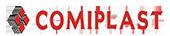 comiplast170x36