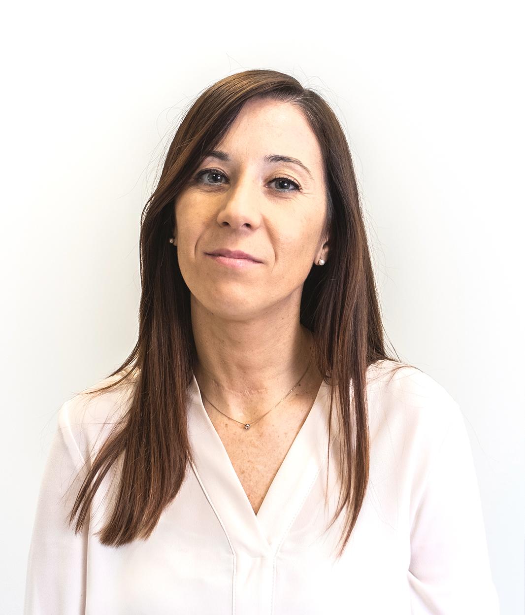 Cristina Cominotti