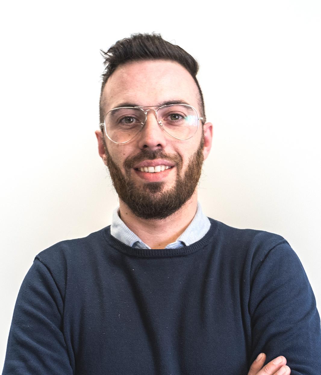 Marco Cominotti